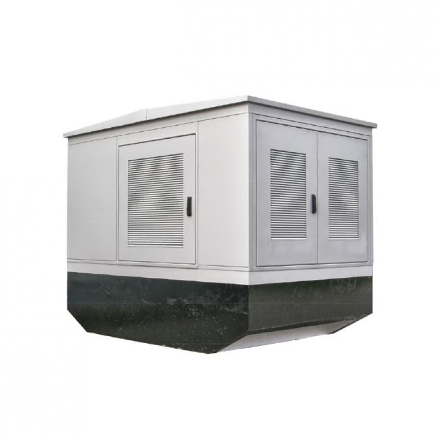 t ren und l ftungsgitter f r technikstationen endres. Black Bedroom Furniture Sets. Home Design Ideas